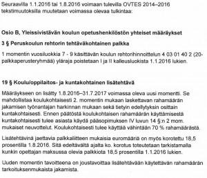 ovtes1