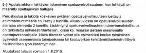 ovtes2